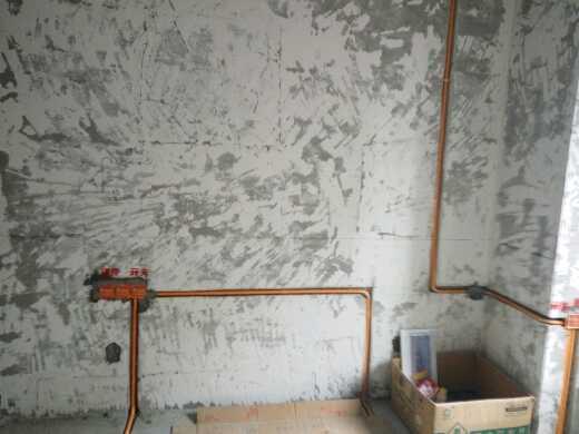 水电工程验收成功