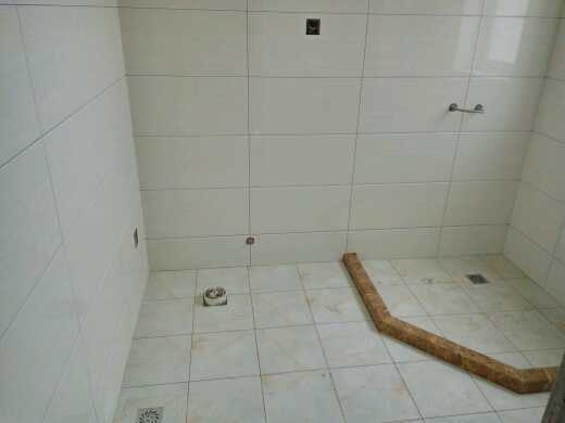 泥木工程验收成功