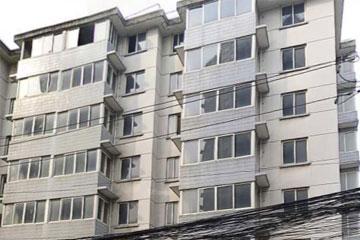 东宝路18-602