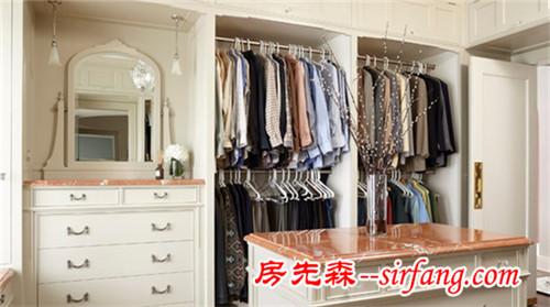 5000元实木衣柜开裂 消费者被告知不能退货!