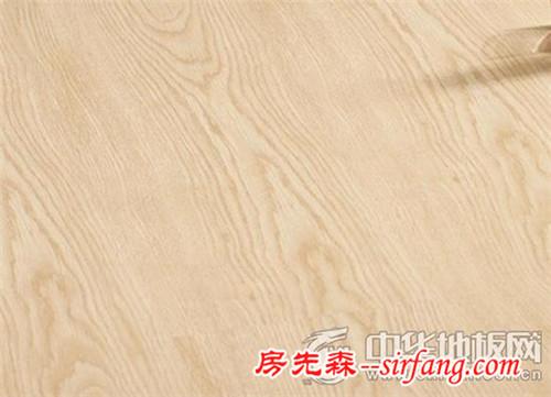 木地板颜色搭配 个性家居装