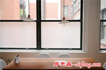 忽视室内空气污染将带来不小隐患