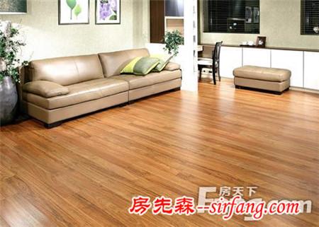 复合木地板需不需要打蜡 复合木地板如何维护