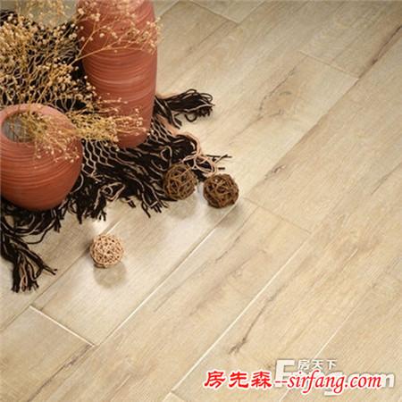 复合木地板的优缺点