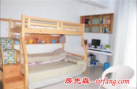 70平米2室2廳小蝸居 不規則房型裝出驚艷效果_裝修_網