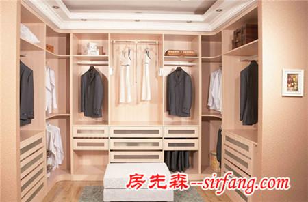 实木衣柜如何防虫 实木衣柜保养要点