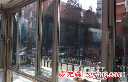 凤铝断桥铝门窗价格?凤铝断桥铝门窗怎么辨别真伪?