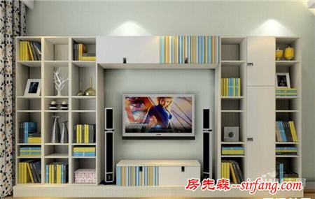 室内装修材料介绍 室内装修材料分类