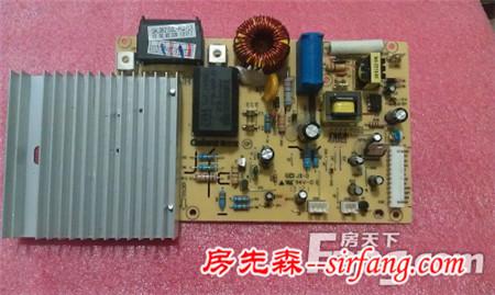 电磁炉主板维修技法怎么样?电磁炉怎么保养?