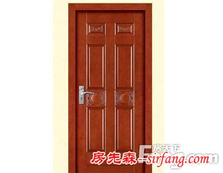 上海美心实木门价格?美心实木门质量好吗?