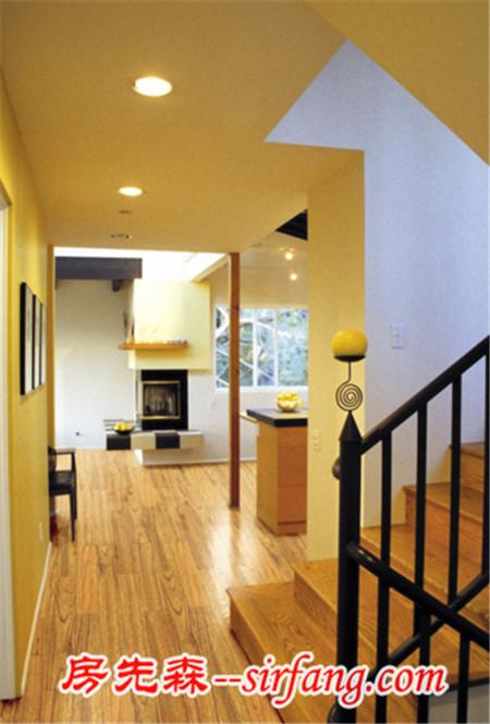 可延长复合木地板使用寿命的保养妙招
