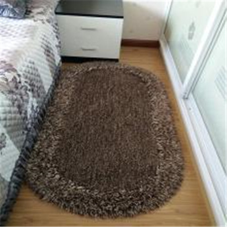 有哪些冬天用起来很舒服的家居用品?