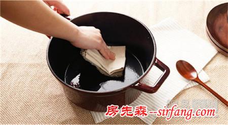 你家居然没珐琅锅!这种厨房神器能用100年你知道吗?