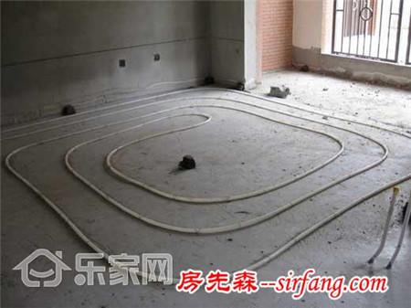 地暖到底铺瓷砖好还是铺地板好 看完就清楚了