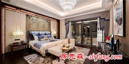 健康严选 大卫中国红强化地板强力升级E0