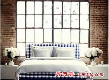探索世界之最——世上最贵的床垫价值九百万,买了能睡一辈子