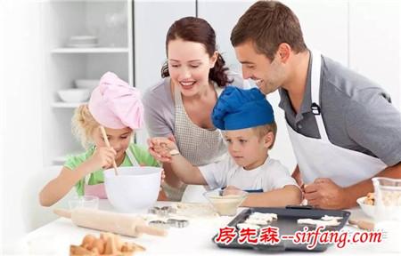 让效率和品质翻倍的厨房神器