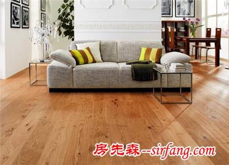 强化地板安装怎么做 需要注意的地方有哪些