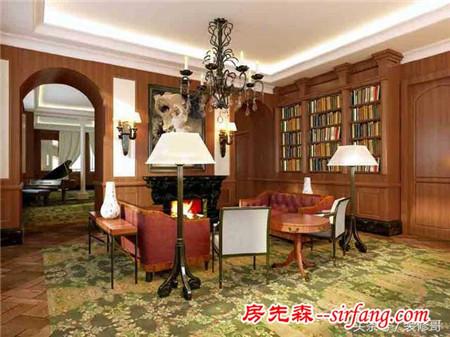家居装饰被你忽略的细节,难怪你家装修花了那么多钱也不够漂亮!