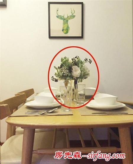 丑餐桌毁一家人食欲,这3点都做好才是真正美厨娘!