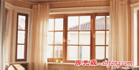 为了家居安全,向劣质断桥铝门窗说不!