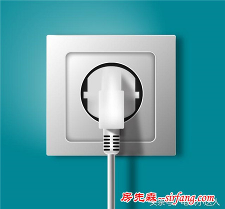 怎样正确地连接电线、插座和插头?