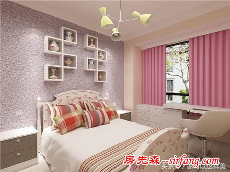 郑州简约三绝世,178平也会让家里眼前一亮!