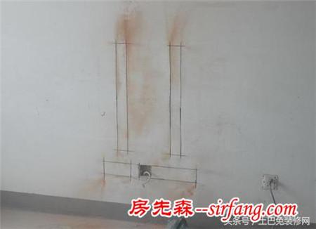 自己在客厅砌了个电视柜,成本上千,结果被吐槽像土地庙!