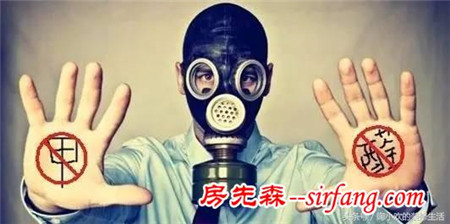 你家的甲醛超标了吗 甲醛处理的重要性