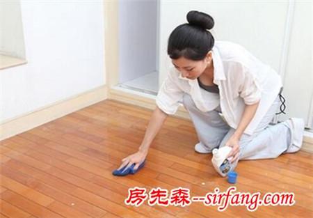 家里卫生清洁小方法,让家清洁变得更轻松