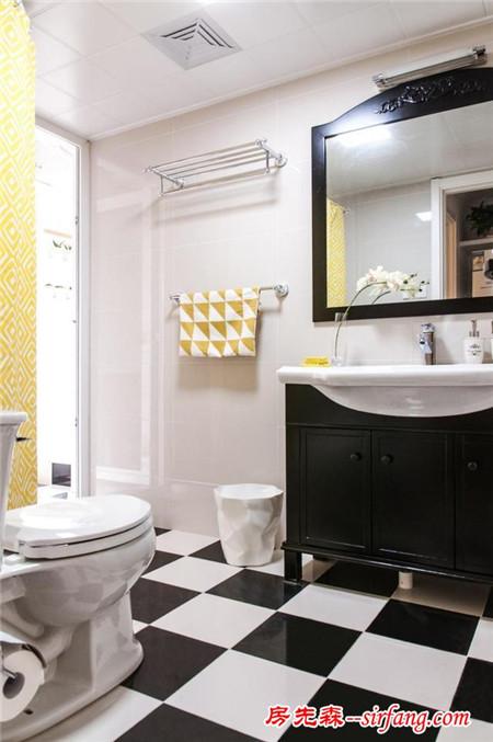 卫生间暖风机装在哪里最好?血泪经验告诉你这样装