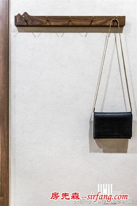 300㎡日式小复式三代同堂,三代人,两层屋