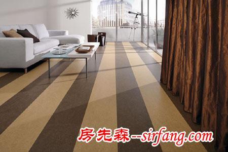 实木地板要干燥的原因是什么?