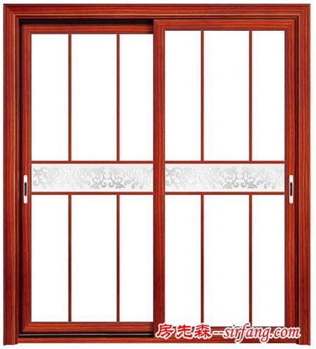自己辛苦研发的门窗新品被抄袭了怎么办?