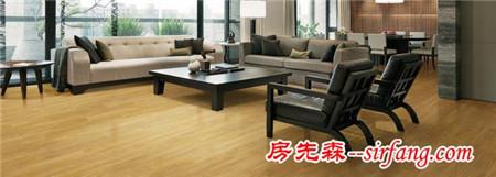 苏州家装猫:装修木质地板选择攻略
