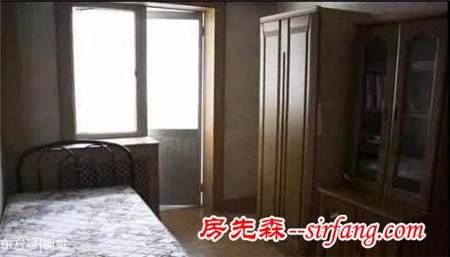 男子用三千块装修房子, 效果出来后, 来看的人没有不佩服的!