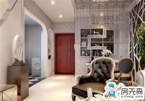 房间应该先地板还是装门?小编为您答疑解惑!