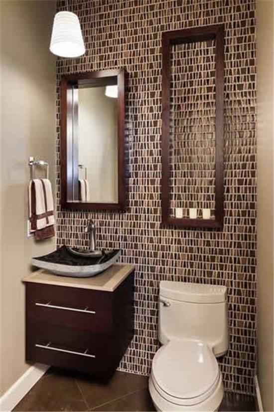 厕所 家居 设计 卫生间 卫生间装修 装修 550_826 竖版 竖屏图片