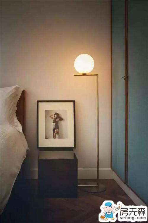 最轻盈最惊艳的灯具设计,心都化了!