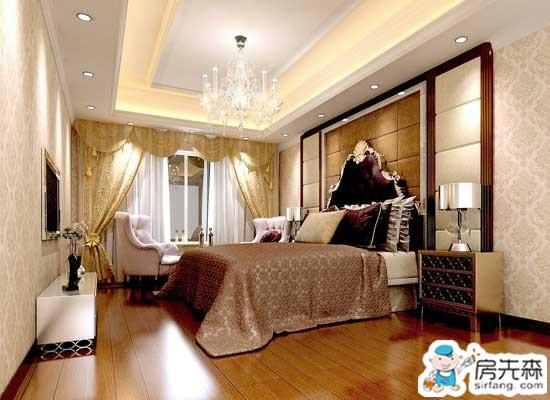 室内装修预算表包括哪些项目 一个齐全的室内装修预算表