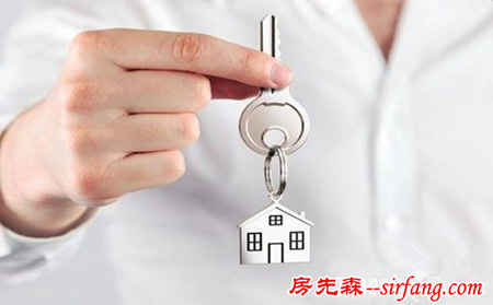 业主收房纠纷法律责任认定与救济