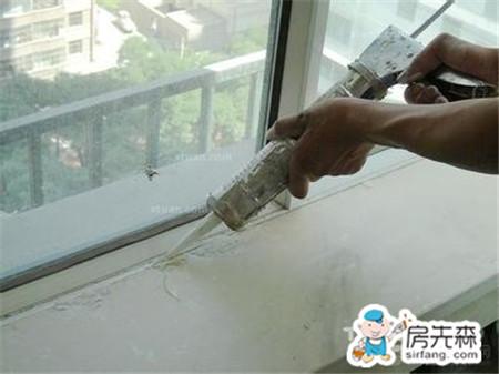 胶对于装修有多大的伤害