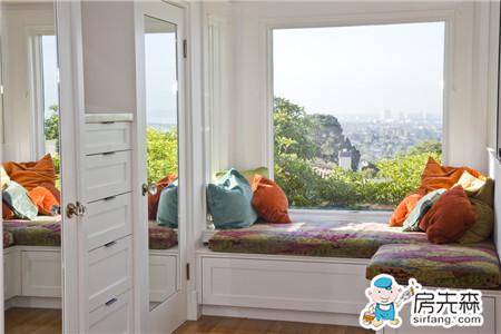 隔音玻璃窗品牌排名 你家用的是哪个?
