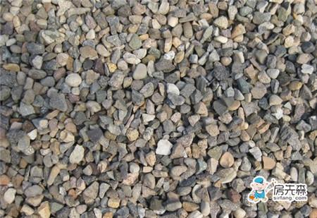 级配砂石回填规范,万丈高楼平地起