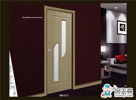 门洞尺寸标准大小及测量方法