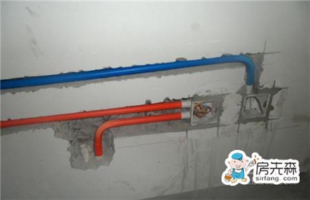 水电工岗位职责介绍 工作内容哪些?