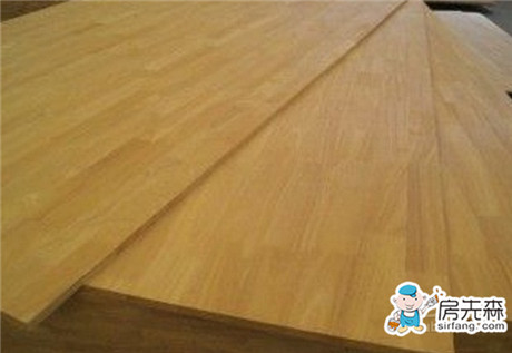 什么是橡胶木?看完对橡胶木了如指掌