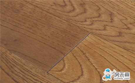 橡胶木和橡木的区别(原来差异这般大)