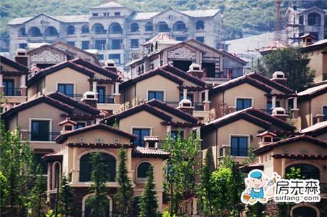 华银天鹅湖图片v图片及别墅别墅区的民国上海图片