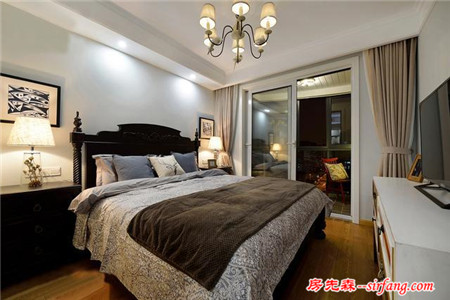 卧室装修效果图,现代简约家装效果图精选,榻榻米装修效果图,请持续
